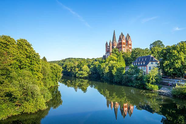 Recreatiewoning Noord Limburg bezoeken