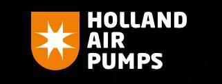 Bent u op zoek naar een goede aro pump?