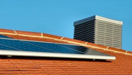 zonnepanelen kopen Uden