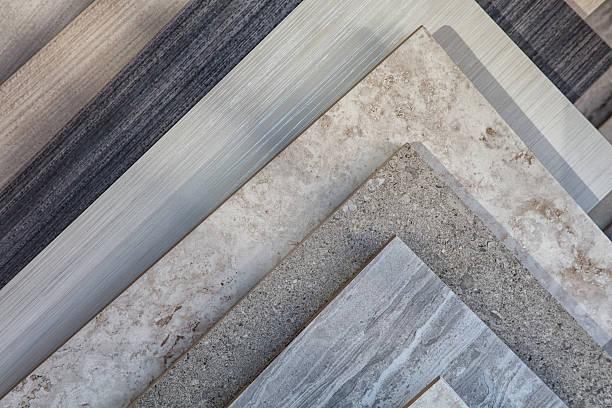 90x90 betonlook tegels
