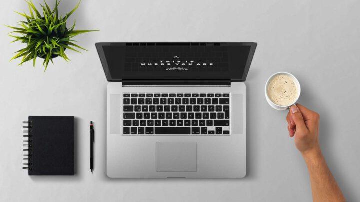 Online marketing mogelijkheden voor Amazon