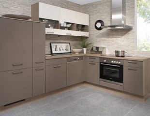 Keukenwinkel Tilburg voor een nieuwe keuken