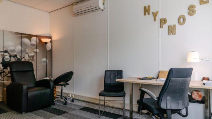 Kies voor de hypnotherapeut Eindhoven