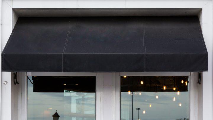 Aluminium deurluifels kopen voor jouw huis
